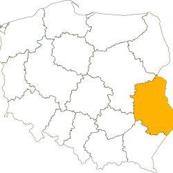 Test Wojewodztwa Polski Testomaniak Pl Testy Online